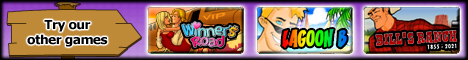 Winners Road - jeu gratuit - free game